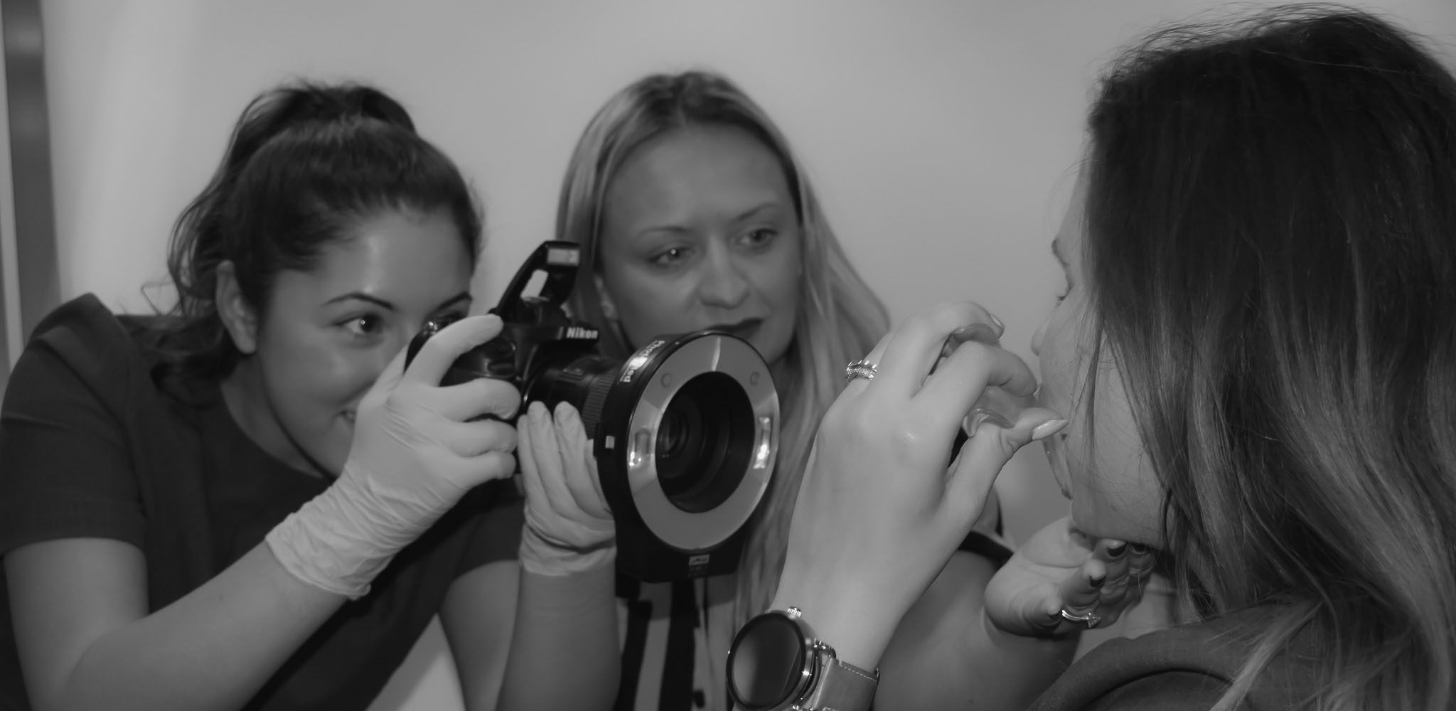 focusphotography 7 2048x1000